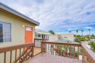 Photo 39: OCEAN BEACH Property for sale: 4747 Del Monte Ave in San Diego