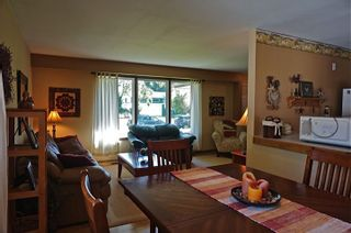 Photo 13: SOLD: Residential for sale