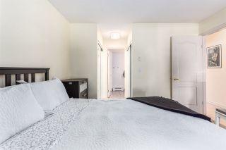 "Photo 12: 87 211 BEGIN Street in Coquitlam: Maillardville Condo for sale in ""FOUNTAIN BLEU"" : MLS®# R2476739"