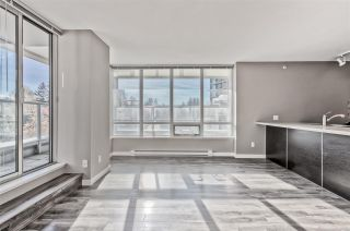 """Photo 14: 204 9981 WHALLEY Boulevard in Surrey: Whalley Condo for sale in """"park place 2"""" (North Surrey)  : MLS®# R2530982"""