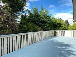 Photo 28: 4024 Cedar Hill Rd in : SE Cedar Hill House for sale (Saanich East)  : MLS®# 879755
