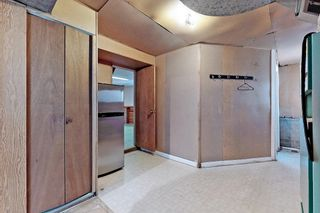 Photo 34: 2696 E 52ND Avenue in Vancouver: Killarney VE House for sale (Vancouver East)  : MLS®# R2613237