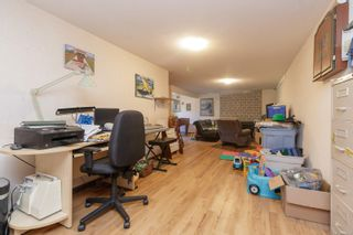 Photo 22: 1050A McTavish Rd in : NS Ardmore House for sale (North Saanich)  : MLS®# 879324