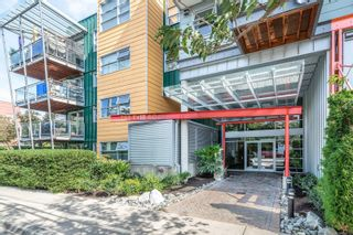 Photo 15: 104 797 Tyee Rd in : VW Victoria West Condo for sale (Victoria West)  : MLS®# 886129