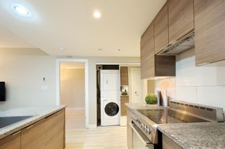 Photo 18: 1606 488 SW MARINE Drive in Vancouver: Marpole Condo for sale (Vancouver West)  : MLS®# R2605749