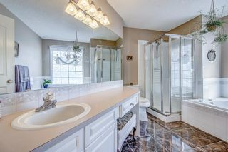 Photo 21: 1551 Evergreen Hill SW in Calgary: Evergreen Detached for sale : MLS®# A1050564