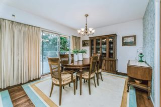 """Photo 12: 40 E TENTH Avenue in New Westminster: The Heights NW House for sale in """"Heights"""" : MLS®# R2617356"""