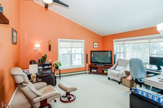 Photo 10: 66 Chestnut Avenue in Wolfville: 404-Kings County Residential for sale (Annapolis Valley)  : MLS®# 202103928