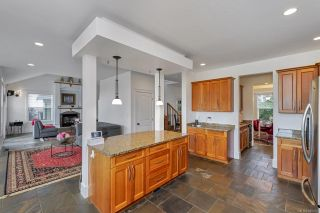 Photo 9: 1200 Natures Gate in : La Bear Mountain House for sale (Langford)  : MLS®# 845452
