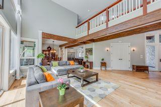Photo 19: 1790 York Ridge Pl in : Hi Western Highlands House for sale (Highlands)  : MLS®# 863600