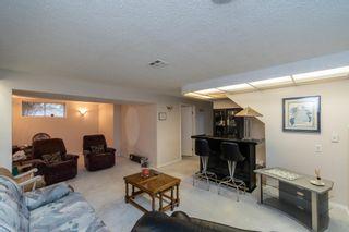 Photo 28: 7228 152A Avenue in Edmonton: Zone 02 House for sale : MLS®# E4245820