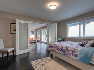 Photo 29: 5063 Catalina Terr in : SE Cordova Bay House for sale (Saanich East)  : MLS®# 859966