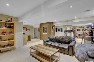 Photo 17: 28 Forestview Bay in Regina: Uplands Residential for sale : MLS®# SK854921