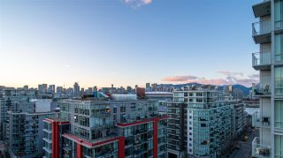 Photo 16: PH1201 1788 ONTARIO Street in Vancouver: Mount Pleasant VE Condo for sale (Vancouver East)  : MLS®# R2544247