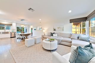 Photo 5: PACIFIC BEACH House for sale : 4 bedrooms : 1828 Law St in San Diego