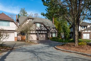 """Photo 3: 14869 SOUTHMERE Court in Surrey: Sunnyside Park Surrey House for sale in """"SUNNYSIDE PARK"""" (South Surrey White Rock)  : MLS®# R2431824"""