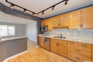 Photo 7: 313 303 Pinehouse Drive in Saskatoon: Lawson Heights Residential for sale : MLS®# SK845329