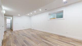 Photo 23: 9525 76 Avenue in Edmonton: Zone 17 House for sale : MLS®# E4262354
