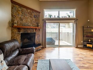 Photo 18: 20 23 Glamis Drive SW in Calgary: Glamorgan Row/Townhouse for sale : MLS®# A1108158