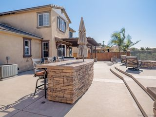 Photo 47: SANTEE House for sale : 3 bedrooms : 5072 Sevilla St