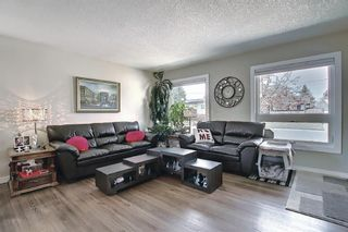 Photo 10: 11424 Wilkes Road SE in Calgary: Willow Park Detached for sale : MLS®# A1092798