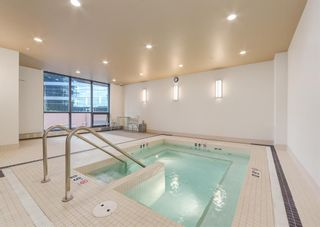 Photo 26: 504 220 12 Avenue SE in Calgary: Beltline Apartment for sale : MLS®# A1149545