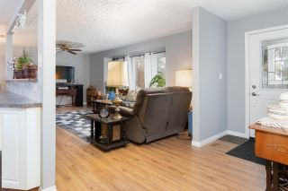 Photo 4: 4716 43 Avenue: Gibbons House for sale : MLS®# E4227537