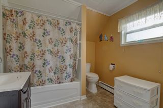 Photo 20: 1883 Purvis Avenue in Westville: 107-Trenton,Westville,Pictou Residential for sale (Northern Region)  : MLS®# 202101193