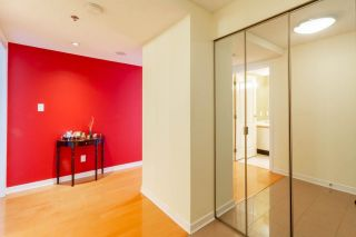 """Photo 6: 601 1132 HARO Street in Vancouver: West End VW Condo for sale in """"THE REGENT"""" (Vancouver West)  : MLS®# R2616925"""