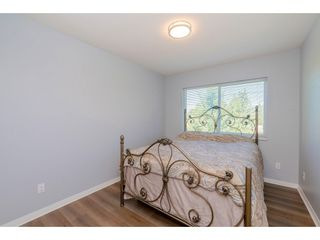 """Photo 17: 307 15150 29A Avenue in Surrey: King George Corridor Condo for sale in """"The Sands 2"""" (South Surrey White Rock)  : MLS®# R2464623"""
