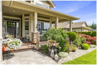 Photo 50: 1740 Northeast 22 Street in Salmon Arm: Lakeview Meadows House for sale : MLS®# 10213382