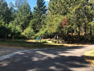 Photo 41: 292 Long Harbour Rd in : GI Salt Spring House for sale (Gulf Islands)  : MLS®# 884293