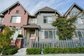 Photo 11: 16505 24A Avenue in South Surrey: Grandview Surrey Condo for sale (South Surrey White Rock)  : MLS®# R2374360