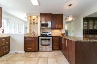 Photo 7: 9208 69 Street in Edmonton: Zone 18 House for sale : MLS®# E4253580