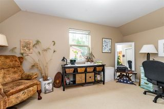 """Photo 17: 1858 WOOD DUCK Way: Lindell Beach House for sale in """"THE COTTAGES AT CULTUS LAKE"""" (Cultus Lake)  : MLS®# R2555828"""