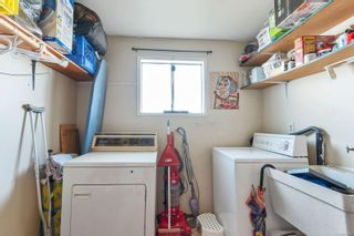 Photo 14: 840 2nd Ave in : CR Campbell River Central Full Duplex for sale (Campbell River)  : MLS®# 871878