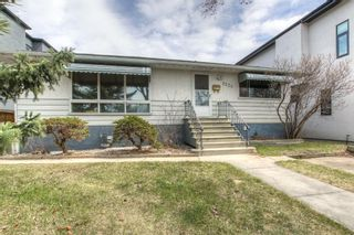 Photo 42: 2526 17 Street NW in Calgary: Capitol Hill Detached for sale : MLS®# A1100233