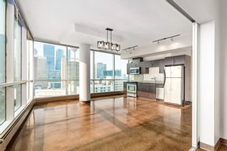 Photo 16: 1305 135 13 Avenue SW in Calgary: Beltline Apartment for sale : MLS®# A1129042