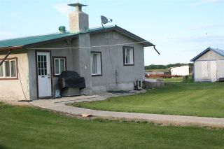 Photo 17: 27232 TWP RD 511: Rural Parkland County House for sale : MLS®# E4254971
