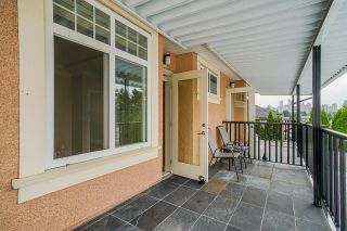 Photo 26: 3578 MONMOUTH Avenue in Vancouver: Collingwood VE House for sale (Vancouver East)  : MLS®# R2611413