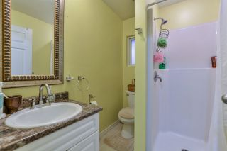 Photo 13: 21436 117 Avenue in Maple Ridge: West Central House for sale : MLS®# R2139746