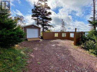 Photo 27: 28 HORSECHOPS Road in Horse Chops: House for sale : MLS®# 1237597