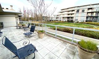Photo 26: 118 9373 HEMLOCK DRIVE in Richmond: McLennan North Condo for sale : MLS®# R2559246