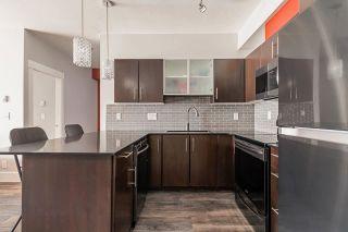 Photo 12: 109 33545 RAINBOW Avenue in Abbotsford: Central Abbotsford Condo for sale : MLS®# R2575018