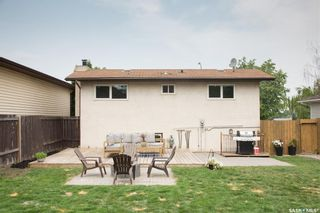 Photo 23: 810 Spencer Drive in Prince Albert: River Heights PA Residential for sale : MLS®# SK864193