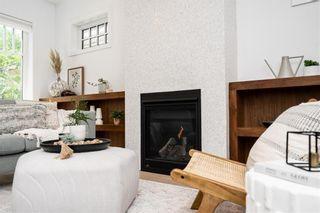Photo 9: 902 Palmerston Avenue in Winnipeg: Wolseley Residential for sale (5B)  : MLS®# 202114363