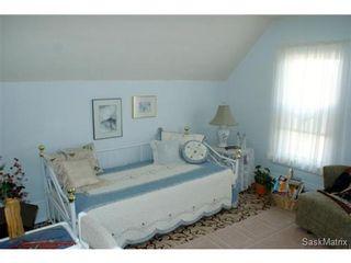 Photo 22: 500 MAIN Street: Lang Single Family Dwelling for sale (Weyburn / Estevan NW)  : MLS®# 532044