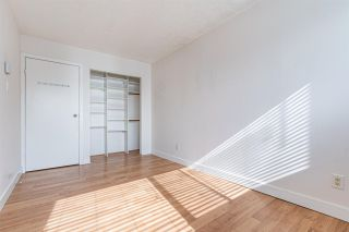 """Photo 14: L5 1026 QUEENS Avenue in New Westminster: Uptown NW Condo for sale in """"Amara Terrace"""" : MLS®# R2551974"""
