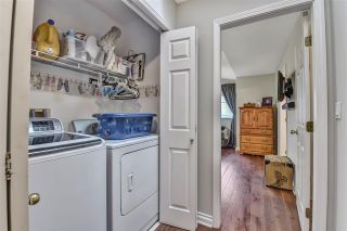 """Photo 25: 20 2979 PANORAMA Drive in Coquitlam: Westwood Plateau Townhouse for sale in """"DEERCREST"""" : MLS®# R2545272"""