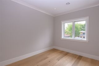 Photo 13: 342 E 23RD Avenue in Vancouver: Main House for sale (Vancouver East)  : MLS®# R2390066